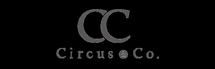 株式会社Circus&Co.